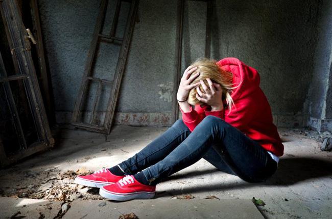 лечение наркомании и алкоголизма