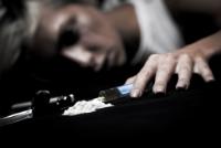 лечение и последствия героиновой завесимости