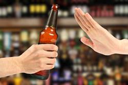 Лечение алкоголизма в воронеже
