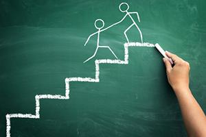 программа лечения зависимости 12 шагов