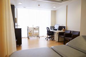 наркологический кабинет