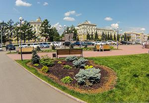 наркологическая клиника в ленинск-кузнецком