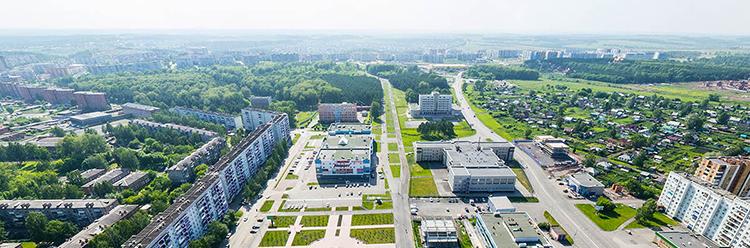 наркологическая клиника в прокопьевск